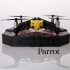 Parrot Minidrone Helipad image