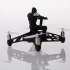 Parrot Minidrone Rider image