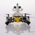 Parrot Minidrone Bandit (LEGO Version) image
