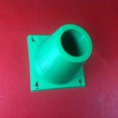 velleman k8200 fan nozzle