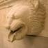 Lion Head - II a.C. Greek Sicilian Temple image
