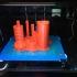Lightsaber Creation Kit print image