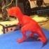 rex 2 image