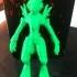 Renamon - Digimon image