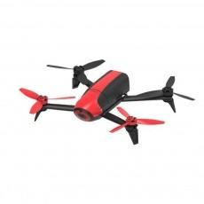 Parrot Bebop 2 Drone Templates