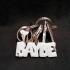 BAYBE - logo image