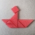 tangram image