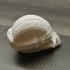 High poly mark 17 helmet image
