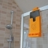 Shower Music Mate (Phoneholder) image