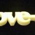 Love-se Sign image
