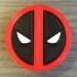 Deadpool Logo image