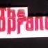 Sopranos Logo image