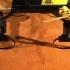 Bebop Landing Gear image