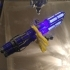 12th Doctors Sonic Screwdriver image