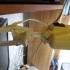 lamp repair image