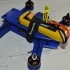 Arkadia 180mm Quadcopter (beta) image