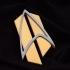 Star Trek Future Badge w/ Magnetic Backing image