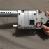 Star Wars LPA NN-14 Rey's Blaster Pistol w/ Compartment for Electronics image