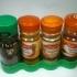 spice storage image