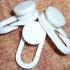 Крючек для штор print image
