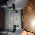 xbox one elite controller paddle image