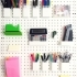 Manhattan Pegboard Collection for 3D Printers primary image