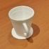 espresso cup image