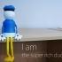 Person Bank-D image