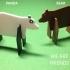 Simple animals 6 - Bear & Panda image