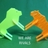 Simple Animals 9 - Rivals image