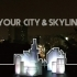 Your City & Skyline image