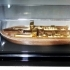Boat Maiale World War II transport image