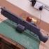 Fallout 4 - Combat Rifle and Combat Shotgun image