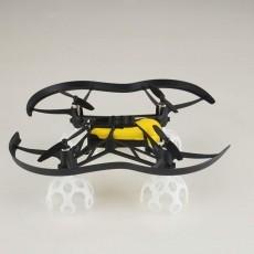Parrot Minidrone Floats