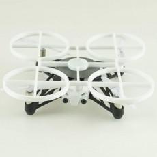 Protection helices minidrones