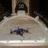Drone Gateway Portal image