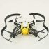 Accessoire Mini drone Parrot image