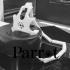 PARROT - TREMORS RACE DRONE image