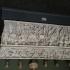Sarcophagus at The Ny Carlsberg Glyptotek, Copenhagen image
