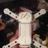 DIY 250 Size Quadcopter Drone image