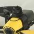 Robot Bebop1 image
