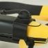BB8 Bebop1 image