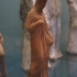 Female Figure at The British Museum, London image