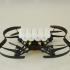 Pretend Missile attachment for Minidrones image