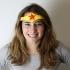 Wonder Woman Classic Tiara image