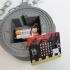Micro:bit Compass image