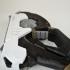 Tracer Gun - Overwatch image