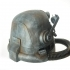 Fallout 3 - T51-b Power Armour Helmet image