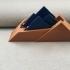 SD Card Mountain image