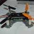 The Batarang 75mm MicroQuad image
